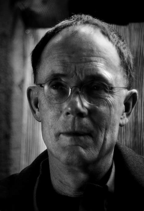 pattern recognition william gibson william gibson nicholas conley s writings readings and