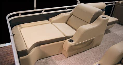 pontoon boat bed liner harris flotebote sunliner 240 not your grandfather s