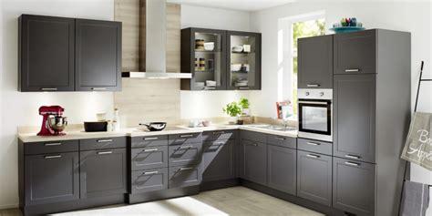 k chen preiswert best nobilia k 252 chen zubeh 246 r ideas house design ideas