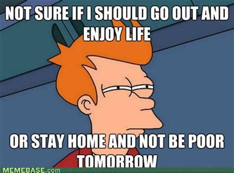 Futurama Meme - www dumpaday com wp content uploads 2013 01 funny memes 36