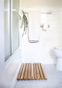 bathroom rug sets interior design bathroom rug choosing the best bath rug plumbworld blog bathroom