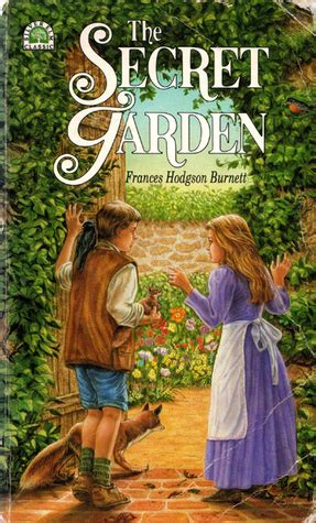 nature names the secret garden baby name blog nameberry svetlana s reads and views book review of the secret