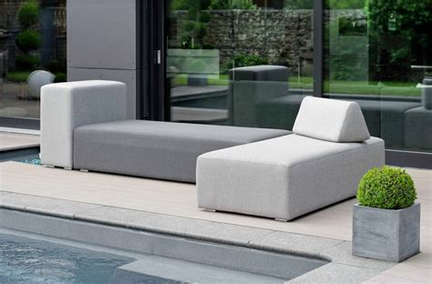 modular furniture archives homecrux sectional modular archives couture outdoor
