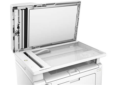 Hp Laserjet Pro M130fn hp laserjet pro mfp m130fn hp store canada
