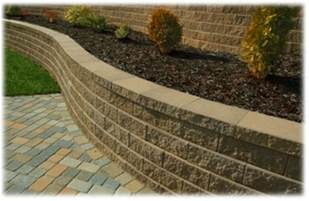 discount blocks retaining walls retaining walls pittsburgh