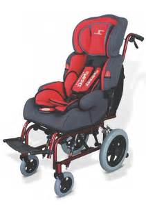 Cp Kid wheelchairs for with cerebral palsy matttroy