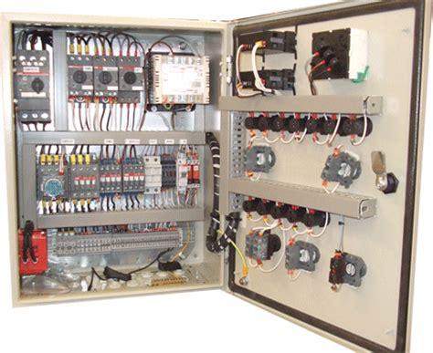 cuadros electricos schneider quot electricidad quot