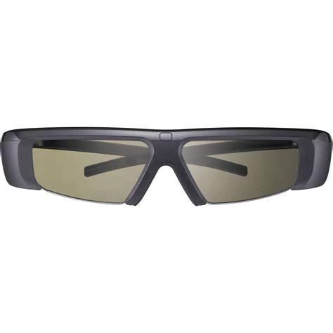 samsung 3d glasses samsung battery powered 3d active glasses ssg 2100ab za b h