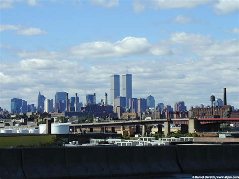 New York by New York New York Wallpaper 186897 Fanpop
