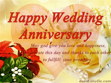 Wedding Anniversary Messages – Wedding Anniversary Wishes and messages   365greetings.com