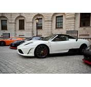 Fast And Furious 6 Car Photo 02jpg