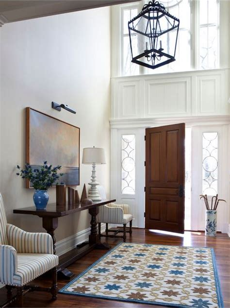 entrance decor inviting entryways re fresh by design