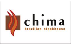 Chima Gift Card - buy chima gift cards raise