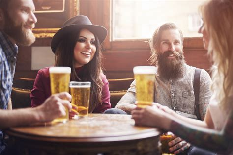 World Of Beer Internship A Beer Company Will Pay You 12 000 To Travel And Drink