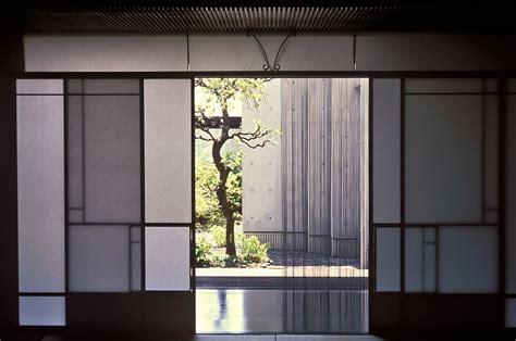 michael freeman photography sanshiro house