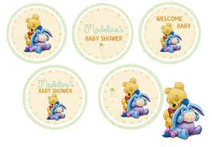 Grease Party Decorations Winnie The Pooh Baby Shower And How To Put It Together