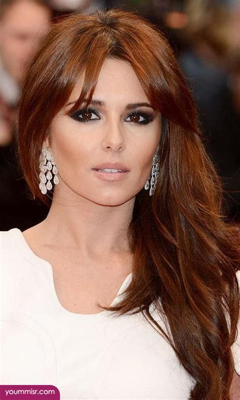 Medium Length Hairstyles 2016 Pictures by Hairstyle Tips 2015 2016 Pictures Medium Length Haircuts