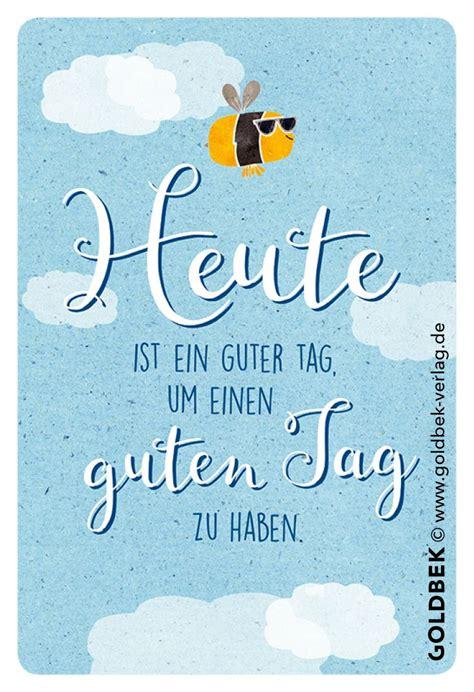 Bilder Gute Laune by Die Besten 17 Ideen Zu Gute Laune Spr 252 Che Auf
