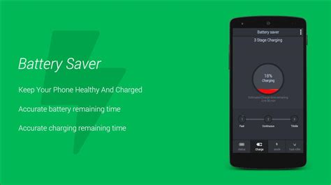battery doctor android battery saver battery doctor android apps on play