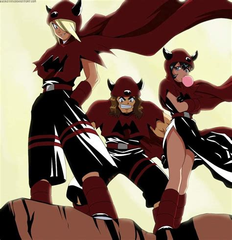 team magma admin redrawn by magma aqua initiative pok 233 mon amino