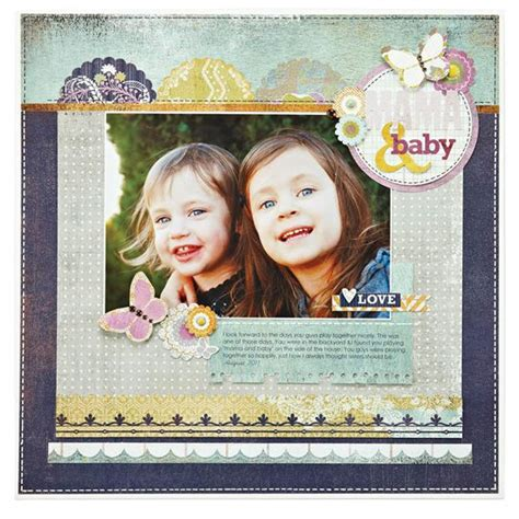 1000 images about plumeria on friend cards basic grey and paper