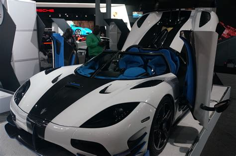 koenigsegg china 100 koenigsegg china koenigsegg agera r news and
