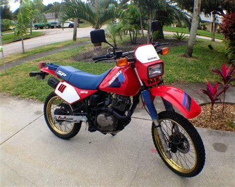 Suzuki Sp suzuki sp 125