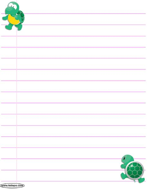 lined paper with space border search results for outer space border writing paper