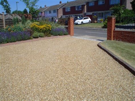 schotter einfahrt gravel driveways contractor in galway free quotes