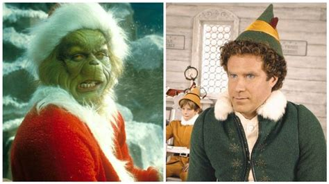 45 best images about fav movie characters actors on who is liverpool s favourite christmas movie character