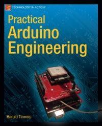 E Book Arduino Sketches practical arduino engineering free code exles book reviews preview pdf