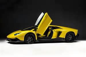 Price Of 2014 Lamborghini 2014 Lamborghini Egoista Cost Top Auto Magazine