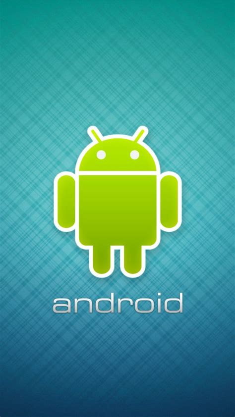 wallpapers gamers para android fondos de pantalla wallpapers hd 187 im 225 genes fondo de