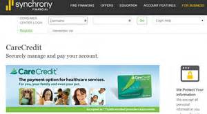 Synchrony Bank Home Design Credit Card Phone Number Bank Home Loans Bad Credit Best Home Design And