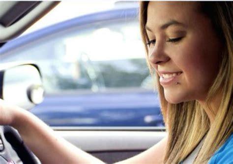 uomini al volante uomini al volante 28 images donne al volante abili