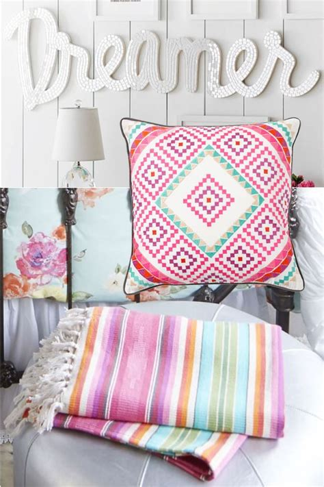 pottery barn teen nurseries childrens bedrooms 174 best images about bedroom ideas on pinterest