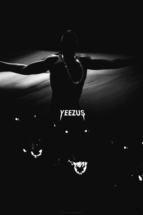 yeezus wallpaper tumblr yeezus gif tumblr