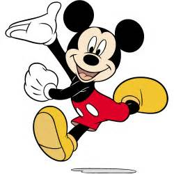 Mickey mouse sleeping clip art tact 20clipart