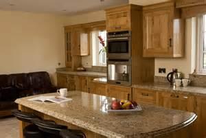 dream kitchen bathroom northern raymac bespoke kitchens northern ireland kitchen design tyrone