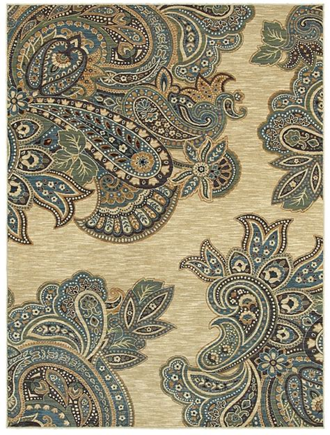 shaw area rugs lowes rugs at lowes allen roth rugs lowes rug pad cheap rugs lowes outdoor rugs review top