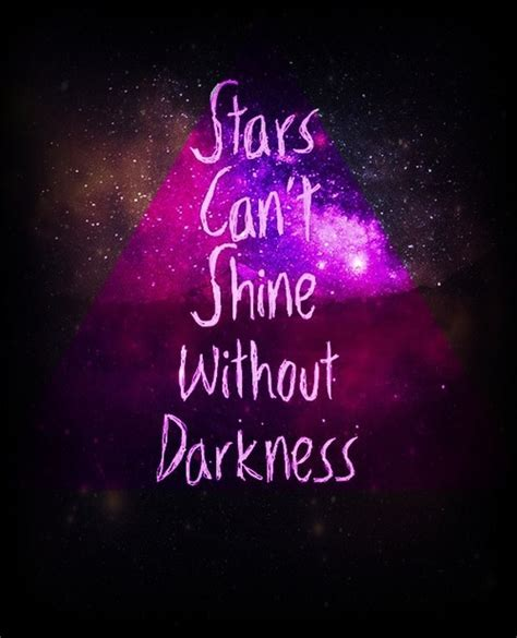 cool wallpaper with sayings hipster galaxy quotes quotesgram