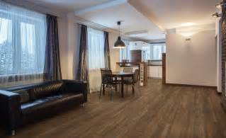 color and design trends update residential flooring evolves for hardwood floor color trends in