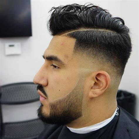 men barber haircuts gallery mens hairstyles 100 different inspirational haircuts for