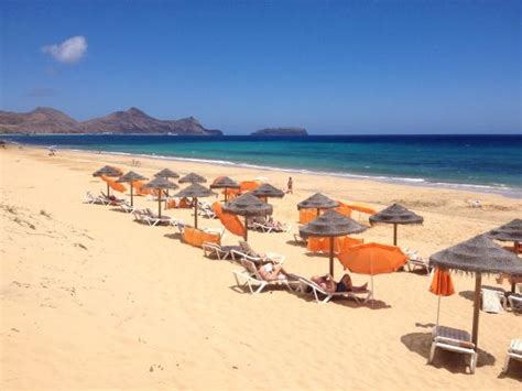porto santo all inclusive pestana porto santo all inclusive spa resort