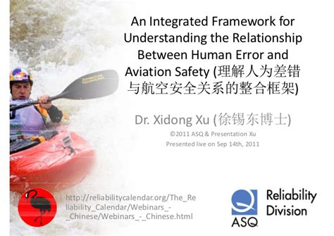 a human error approach to aviation analysis the human factors analysis and classification system books an integrated framework for understanding the relationship