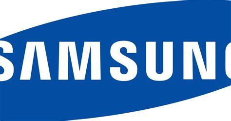 driver samsung usb mobile samsung usb universal mobile driver firmware stockrom