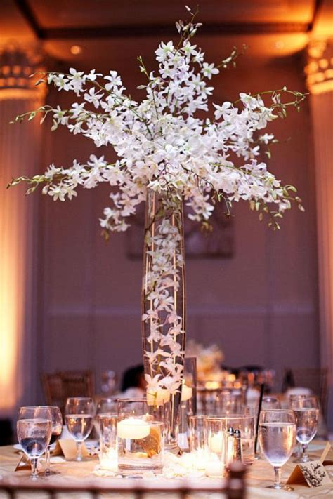 My Idea Is Expensive my centerpiece is expensive
