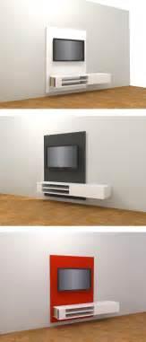Tv Furniture Modern by Tv Rack Cabinet Design Raya Furniture Also Modern Ultra