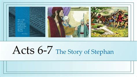 indelible acts stories series 1 pin by don conrad on calvary chapel fellowship east