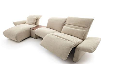 sofa liege sofa liege chargement de luimage with sofa liege manstad